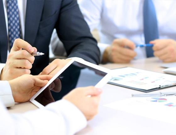 Business_Landing_Consulting1.jpg
