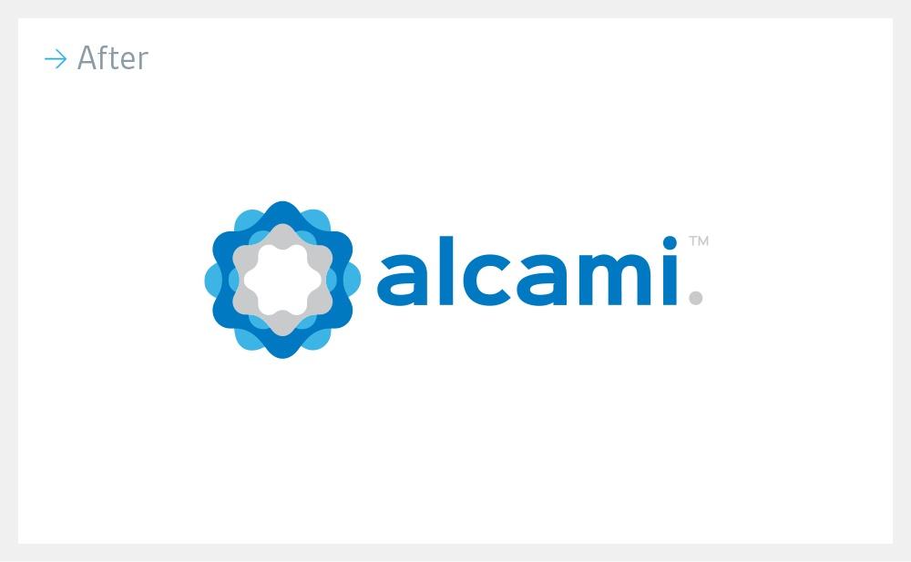 Alcami After