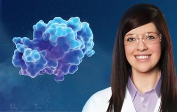 CMC Biologics CDMO