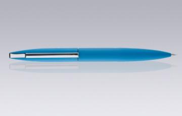 King Pen