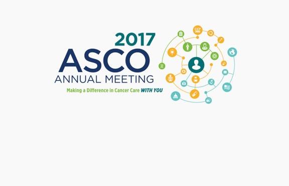 TN_Event_ASCO_R.jpg