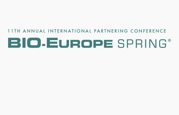 TN_Event_BioEuropeSpring.jpg