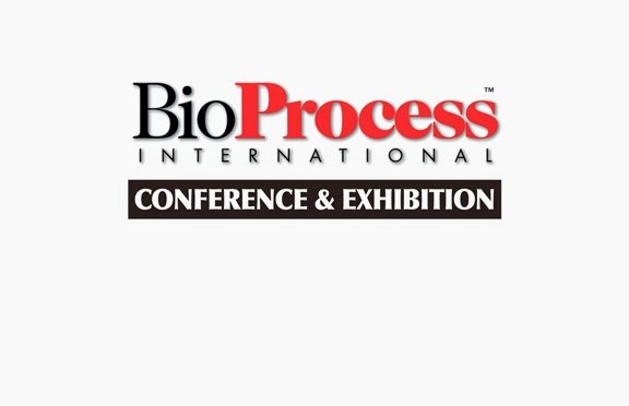 TN_Event_BioProcessIntl.jpg