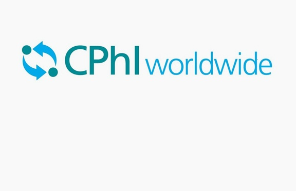 TN_Event_CPhI.jpg
