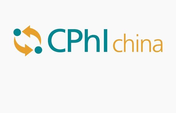 TN_Event_CPhI_China.jpg