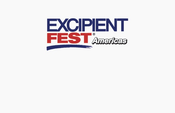 Excipient Fest