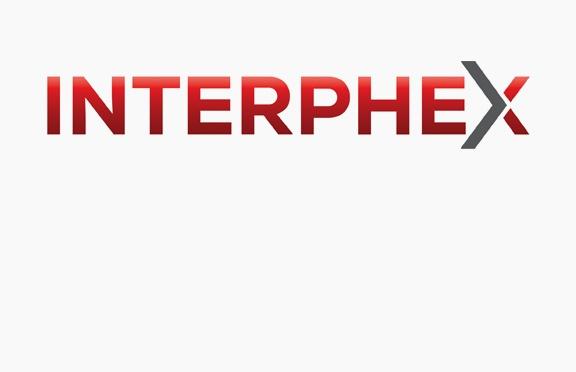 TN_Event_Interphex.jpg
