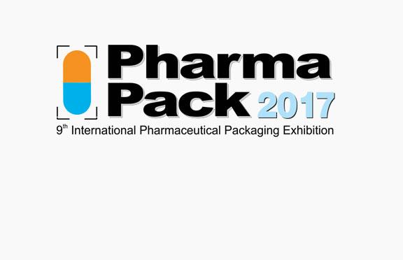 TN_Event_PharmaPack_R.jpg