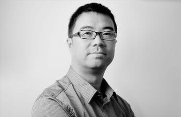 Carlos Chow
