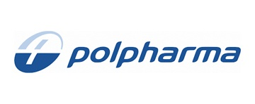 HP_client_polpharma.jpg