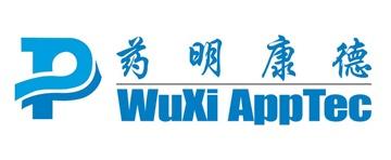 HP_client_wuxi.jpg