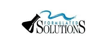 formulatedsolutions.jpg