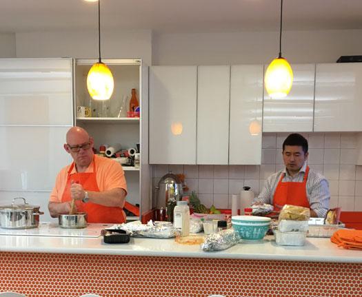 news_cooking_1.jpg
