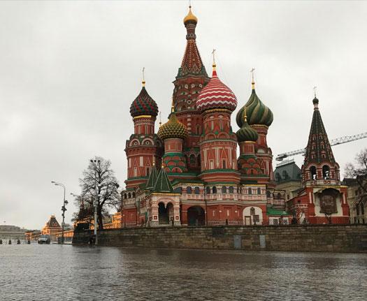 news_kremlin_1.jpg