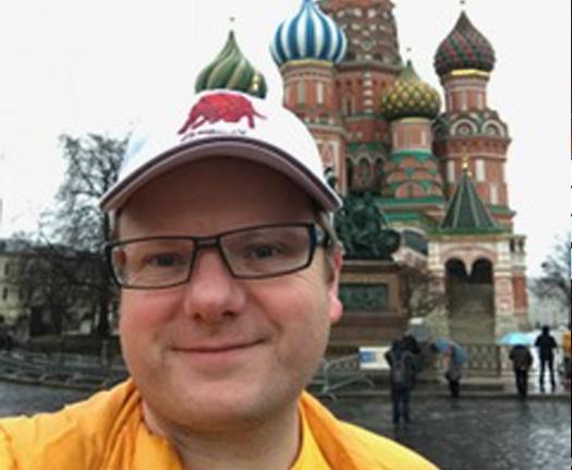 news_kremlin_2.jpg