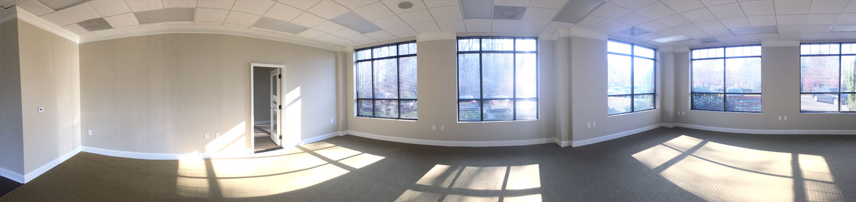 news_raleigh-office-3.jpg