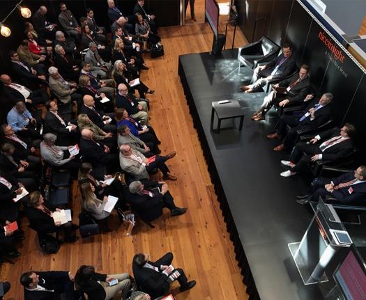 news_symposium8_0130.jpg