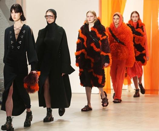 news_FashionWeek.jpg