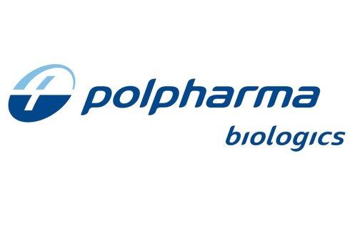 Polpharma Biologics in the Q2 Pharma's Almanac
