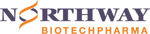 Northway Biotechpharma in the Q2 Pharma's Almanac