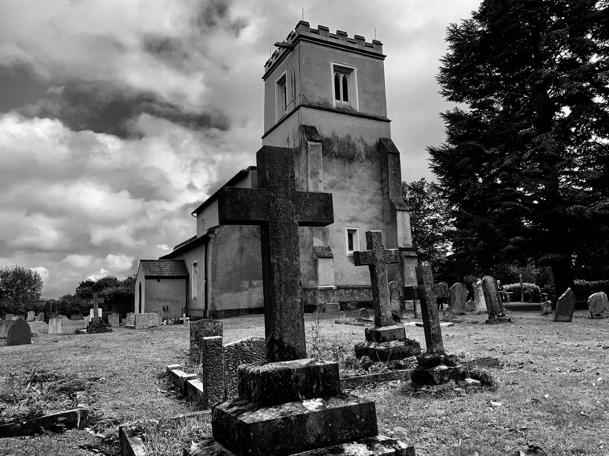 Studham Village Church