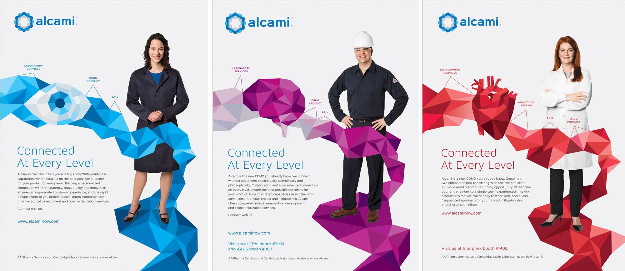 Alcami_Advertising_3.jpg
