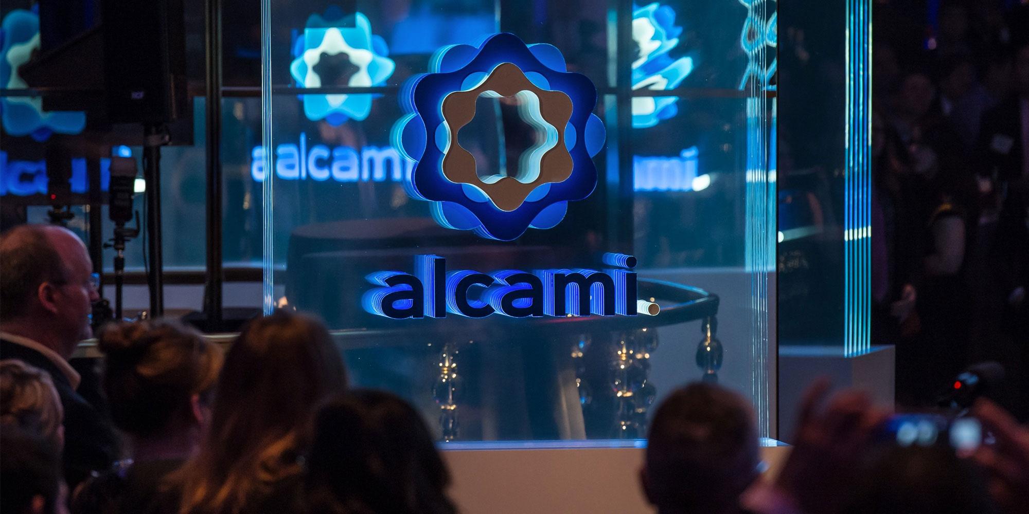 Alcami_Top_1_1.jpg
