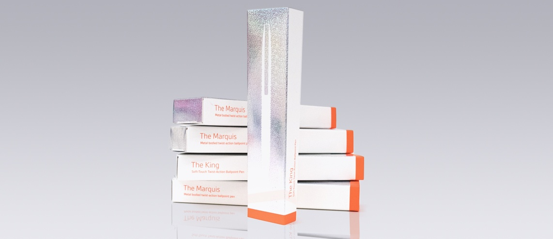Glitter_Packaging_1.jpg