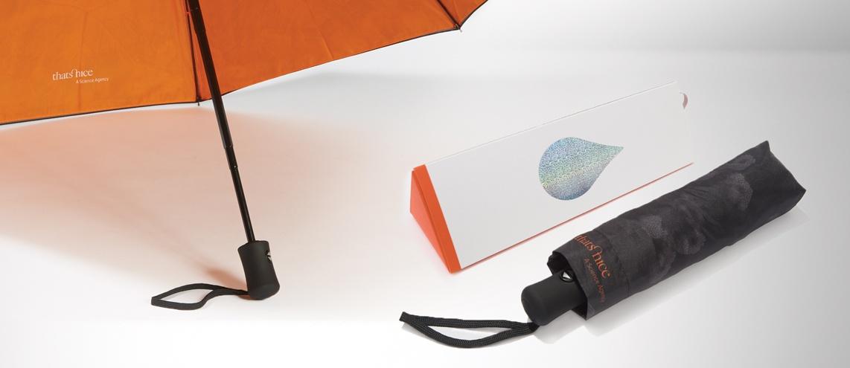 Glitter_Packaging_4.jpg