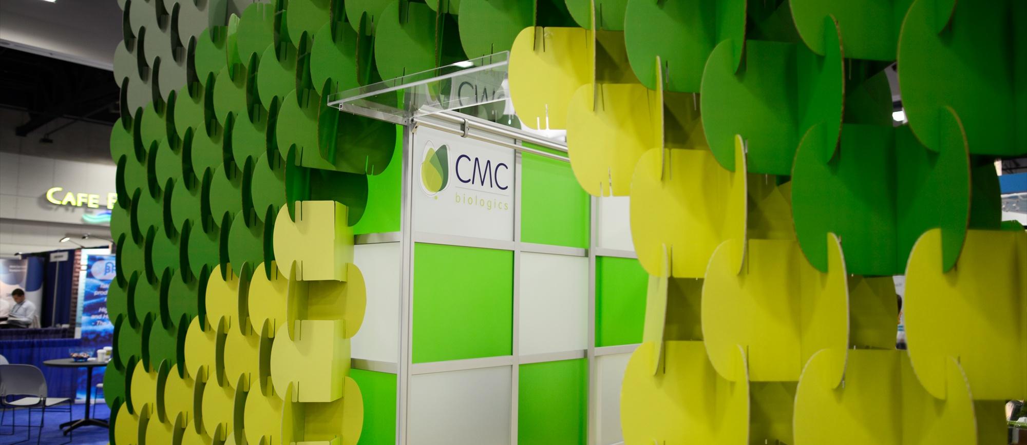 CMC Biologics