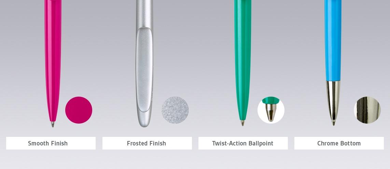 Prodir Pen