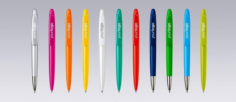 Prodit Pen