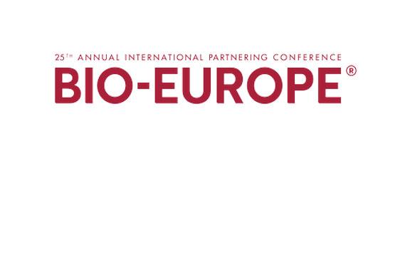 TN_Event_BIO_Europe_fall_2020