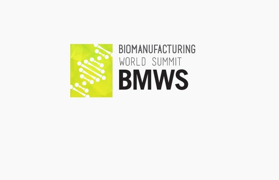 Biomanufacturing Summit