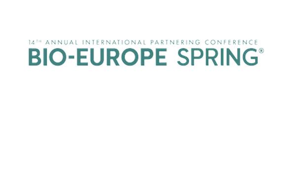 TN_Event_Bio_europe_2020