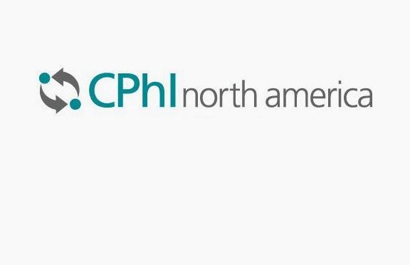 CPhI North America