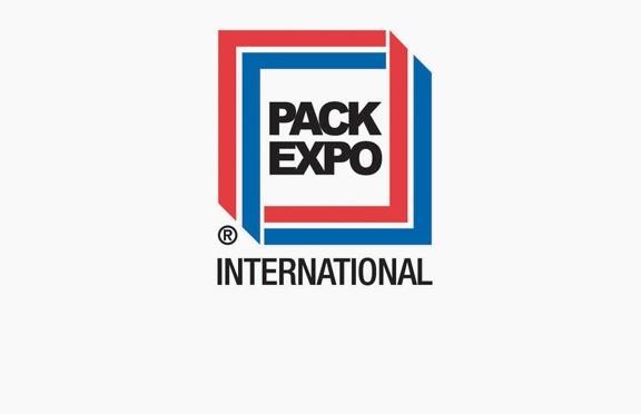 Pack Expo / Pharma Expo