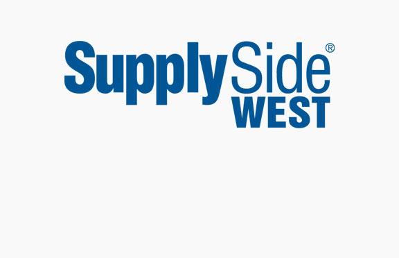 SupplySideWest