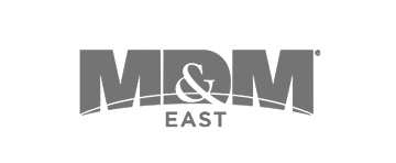 MDM East