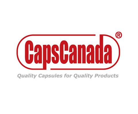 Continuing Support of CapsCanada