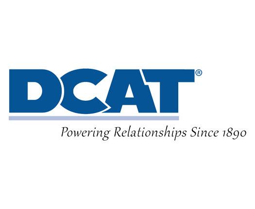 DCAT 2017