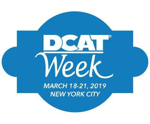 Countdown to DCAT
