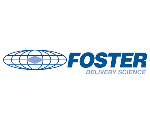 Foster Delivery Science in PA