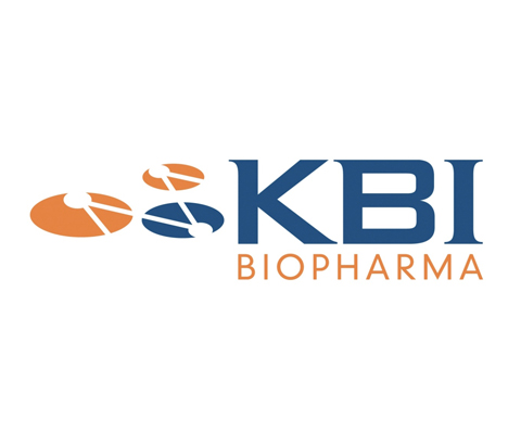 Supporting KBI Biopharma