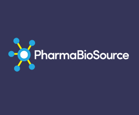 Stellar Management at PharmaBioSource