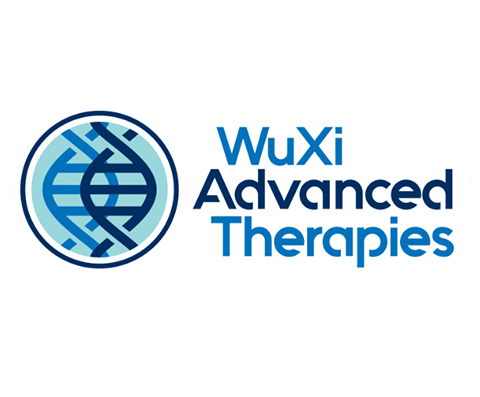 PA Feature: WuXi Advanced Therapies