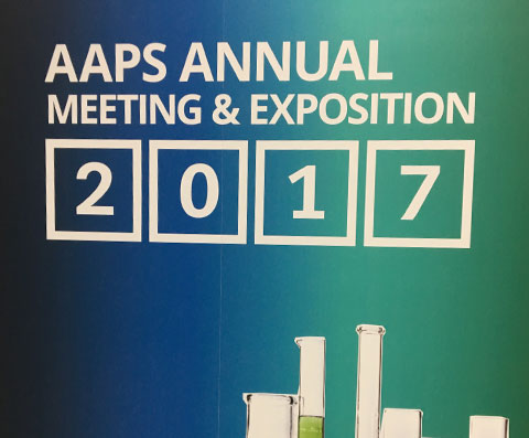 AAPS Day 3