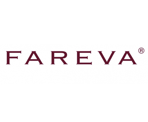 Spotlight on Fareva Management