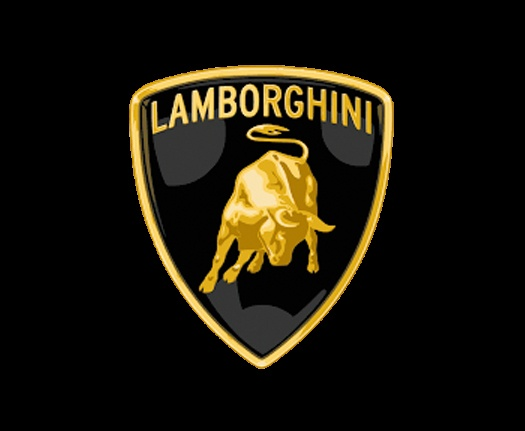 A Lamborghini Story