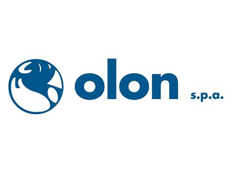 Olon S.p.A. in PA